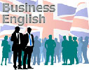 Business English Course for Spanish speakers